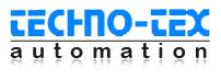 Technotex Automation
